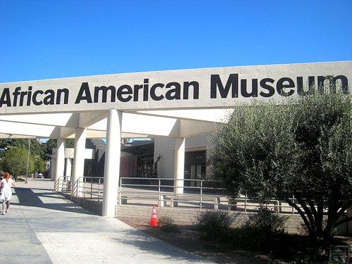 Marvellous museum