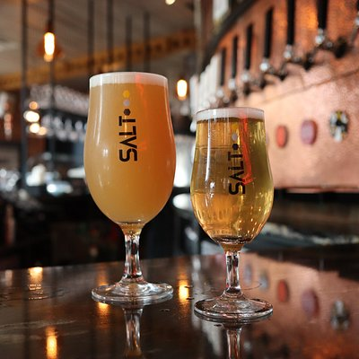 'Unifying heritage with modern brewing'