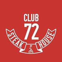 Bienvenue au Club 72, votre steak-house à Val Thorens.