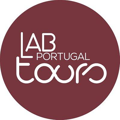 Logo 2020 Company