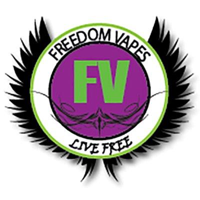 Freedom Vapes