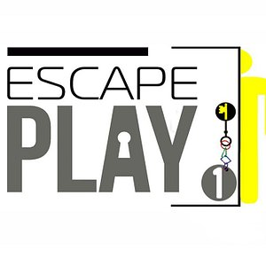 Primera sala de Escape Room de Murcia