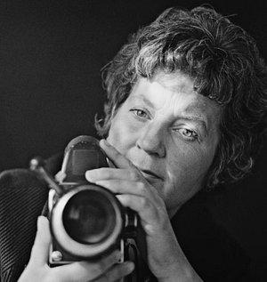 Marianne Sin Pfältzer, sensibile e appassionata fotografa e donna di  straordinari valori etici e morali è a Spazio Ilisso con una straordinaria retrospettiva