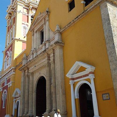 OAT - Colombia