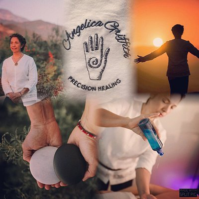 Precision Healing Ojai, offers you an integrative therapeutic and holistic array of massages. Our purpose is to increase the flow of energy throughout body, restoring inner balance, promoting pain relief,increase physical movement and heighten mental clarity.