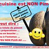 Things To Do in Eglise Notre-Dame, Restaurants in Eglise Notre-Dame