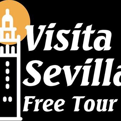 Visita Sevilla  free tour