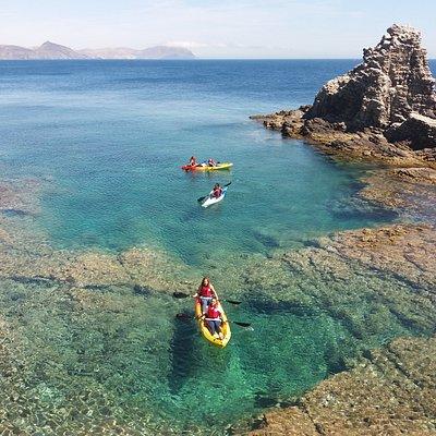 Punta Loma Pelada