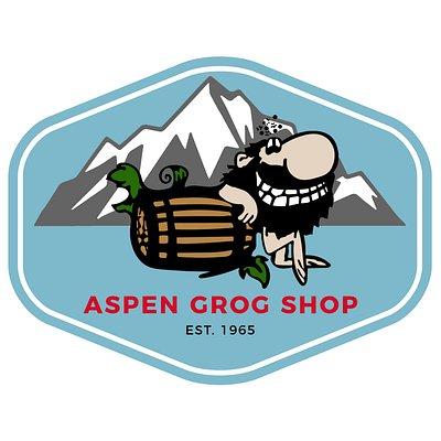 Since 1965, Aspen's best liquor store