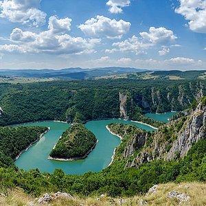Anunturi femei Taraclia Moldova