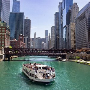 The 10 Best Chicago Tours For 2021