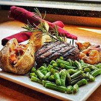 Serving up the Best Steaks in Deadwood