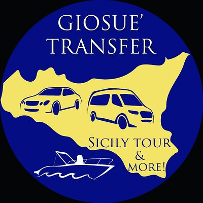#giosuetransfer #personal #accompany #vip #service #sicily #excursion #shoppingtour #boatexcursion #tour #travel #transfer #tourist #american #russian #european #asian #australian #arabian #people www.giosuetransfer.com  info@giosuetransfer.com  +393475150369 whatsapp