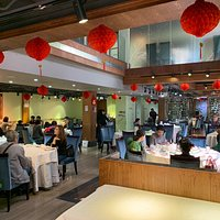 Hai Yi Seafood Restaurant
