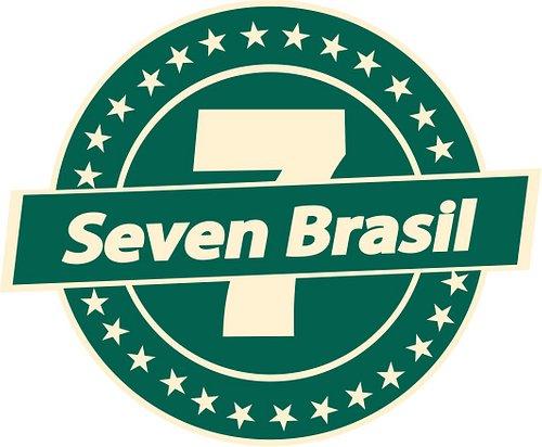 Seven Brasil - Canasvieiras - Florianopolis