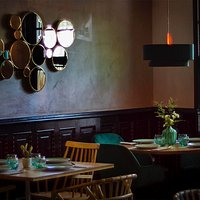 Restaurante Labrador Navalmoral