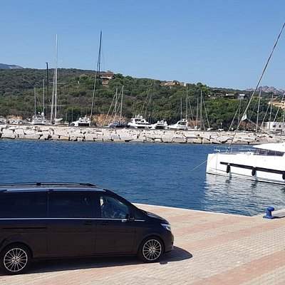 Cruise Shore Excursion   Services reserved for cruise passengers.  All excursion are conducted with Car, Minivan and Coach with highly qualified drivers and multilingual.  Sardinia, has experienced a notable cruise tourism development in recent years.  Cri Service Group in Olbia, studied a service for all those who visit the island.  The prices were designed specifically for excursions, considering the relatively limited time in the popular areas of northern Sardinia, such as: Olbia