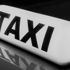 Olbia Airport Taxi is a privately owned company who's activity is airport transfers in the Olbia area. We specialise in taxi, door-to-door and limousine services from Olbia's airports, Olbia Cruise Port, Olbia railway station to Olbia City Centre (hotels and places of residence), Porto Rotondo, Porto Cervo and to any other destination of your choosing