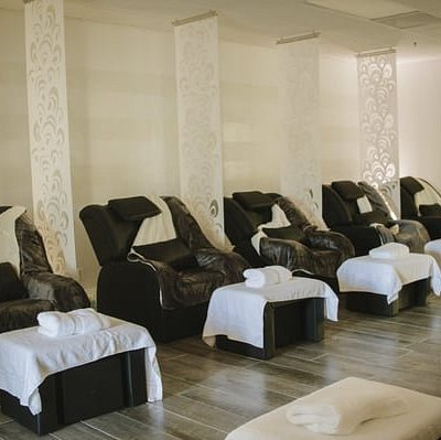 Come and Relax with a well deserved Reflexology Massage, Full body deep tissue, Swedish Massage, or Rejuvenating Facial.
