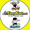 EasyKart EasySurf EasyFly