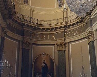 Altarino