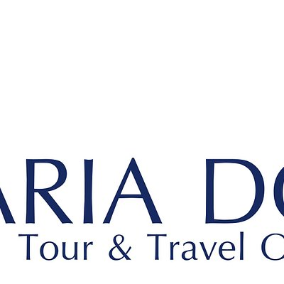 Aria Dokht Tour and Travel Operator Co.