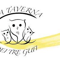 il logo nuovo