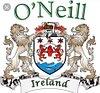 IrishO57