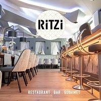 Ritzi Stuttgart