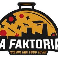 Comida rápida, pizza, hamburguesa, pastas, asados, cócteles, cerveza