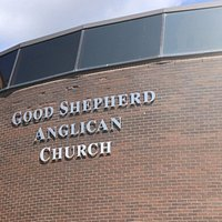 Good Shepperd Anglican Church