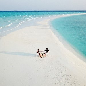 The Best Maldives Holidays and Cheap Packages