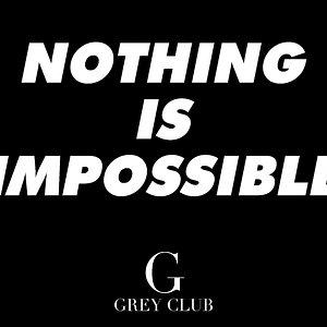 Grey Club