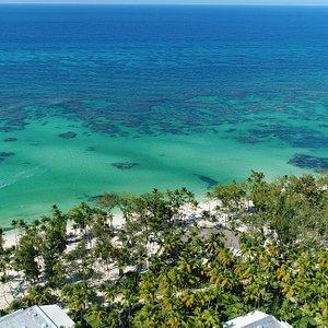 Playa / Beach
