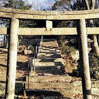 吉備路の文化の一角を成す神社です。