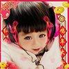 Lily Q. Lee
