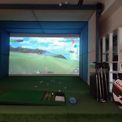 Play Pebble Beach or anyone of our 180 other courses
