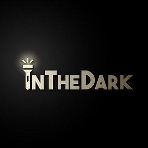 InTheDark