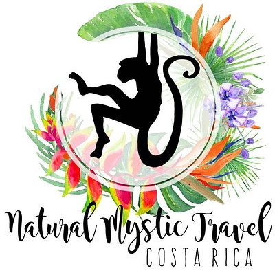 Welcome to Natural Mystic Travel. Natural Mystic Travel is born out of tour leaders and nature guides, who have been living and working in Costa Rica, Nicaragua and Panama for many years.  We love to create tailor made travel experiences, and we do so by contacting you to find out what your best experiences have been so far and what your personal preferences are. Then we use all our knowledge to set up a detailed itinerary; just for you! Just connect! Natural Mystic Travel