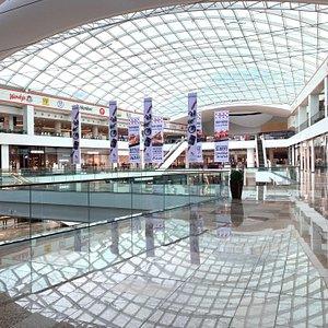 dubai-festival-city-mall.jpg?w=300&h=300&s=1