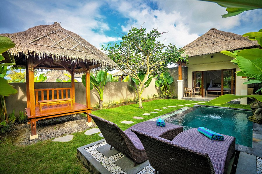 Three Gold Luxury Private Villa Updated 2021 Prices Hotel Reviews And Photos Bali Tegalalang Indonesia Tripadvisor