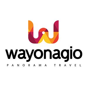 Agencia de viajes: Wayonagio Panorama Travel Agency