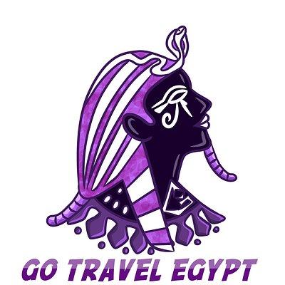 2020 Official logo