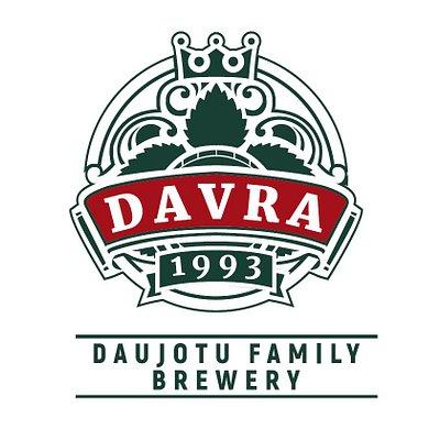 Daujotu Family Brewery