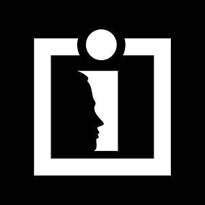 Логотип нашего заведения.