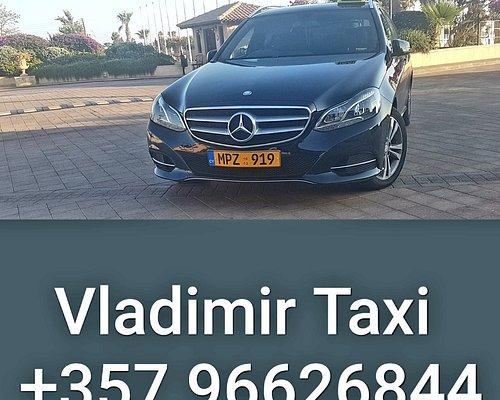 Taxicyprus24.com
