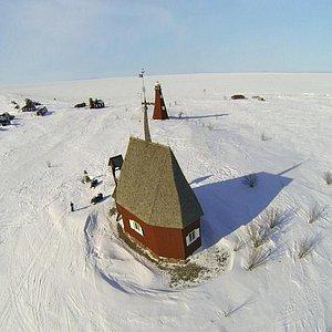 göra på dejt i norrbotten