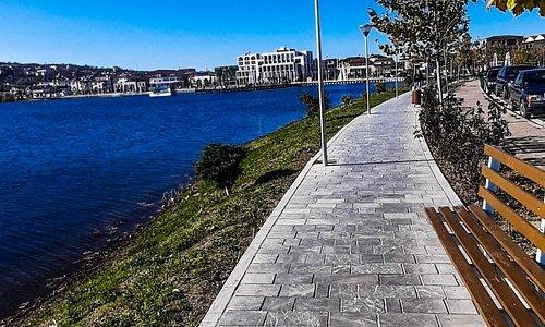 #Belsh #albania #viaggioinalbania