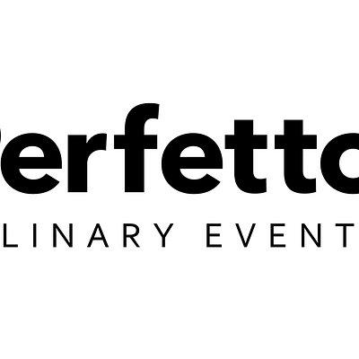 Perfetto Culinary Events