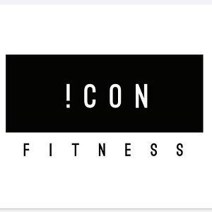 Icon Fitness Tel Aviv